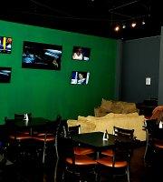 Champions Cafe & Sports Bar