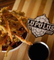 Lupulus Beer Shop