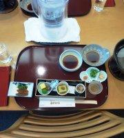 Japanese Restaurant Kasuga