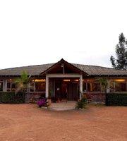 Restaurante Las Violetas