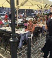 Guldmagerens Cafe