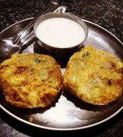 Badshahi Restaurant