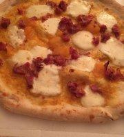 Giosi Pizza