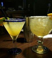 Xochimilco Tequila Bar