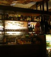 Bar Al Cogolo
