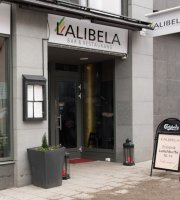 Lalibela Bar & Restaurang