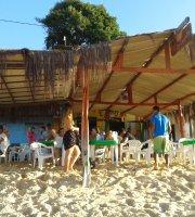 Bar Do Cocota