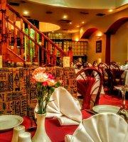 Le Raj Indian Restaurant