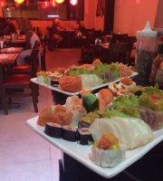 Dekki Sushi Bar