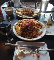 10 Restaurants Near Residence Inn Durham Mcpherson Duke University