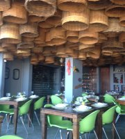 Restaurante Brasileirinho
