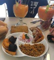 La Estrella Cafe Gourmet