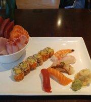 Ichi Ro Sushi