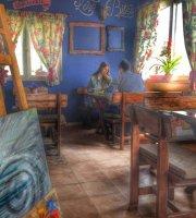Restaurant Plavi Kokot