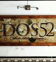 Dos52