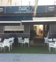 Restaurante Isaró