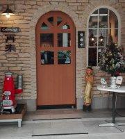 Gallery Cafe Sairai