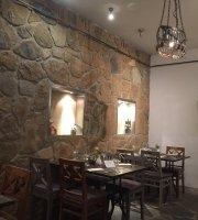 Restaurant Gerard