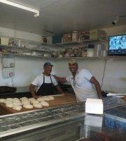 Colombino Italian Bakery & Deli