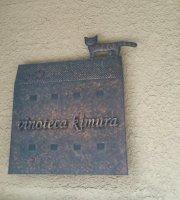 Vinoteca Kimura