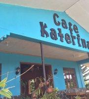 Cafe Katerina