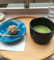 Ichinofunairi Un Cafe Le Petit Suetomi