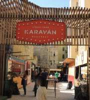 Kobe Sausages - Karavan