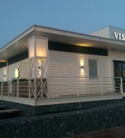 VISTA Restaurant & Food Bar