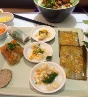 Pho Hung Vietnamese Beef Noodle Soup