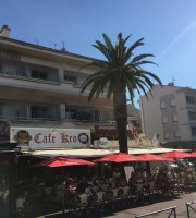 Cafe Kro