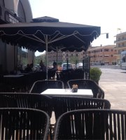 Sette Venti Cafe Bar