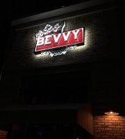 Bevvy