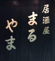 Izakaya Maruyama