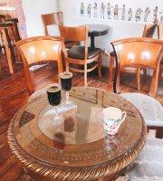 Drop Coffee House