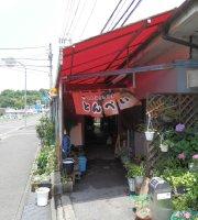 Ramen Gyoza no Tonpei