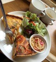 Little Cafe