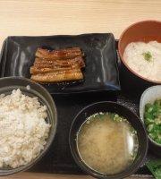 Yoshinoya Toyama Toyotamachi