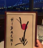 Tokyo Hibachi Japanese Restaurant