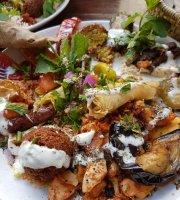 Falafel & Schawarma Ali Baba
