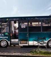 The Butty Bus