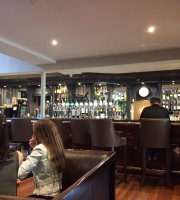 the Enniskerry Inn