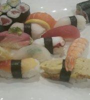 Shuhei Restaurant of Japan