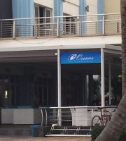 Oceans Restaurant & Cafe