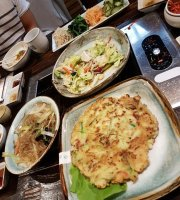 Han Karaoke Restaurant