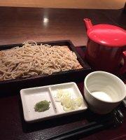 Ootoya Japanese Restaurant (Clementi Mall)