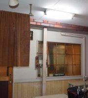 Home Cooking Restaurant Dandan