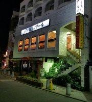 Cafe Renoir Nishi-Nippori Daiichi