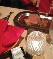 Elk creek steak house and lounge