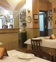 Restaurante Venegas