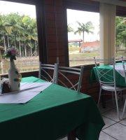 Restaurante Bertoldo